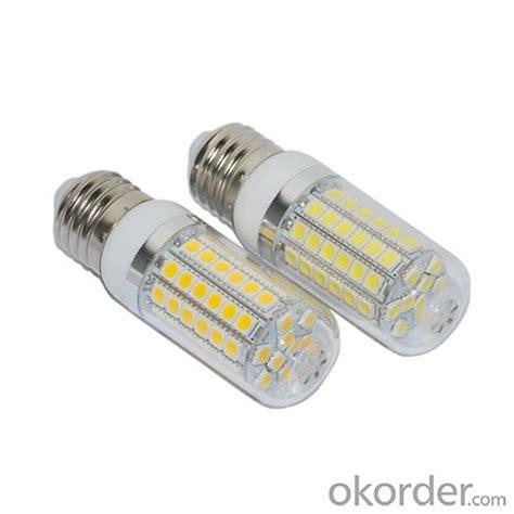 led len e27 2000 lumen buy led bulb ligh corn e27 2000k 6500k 5000 lumen g10