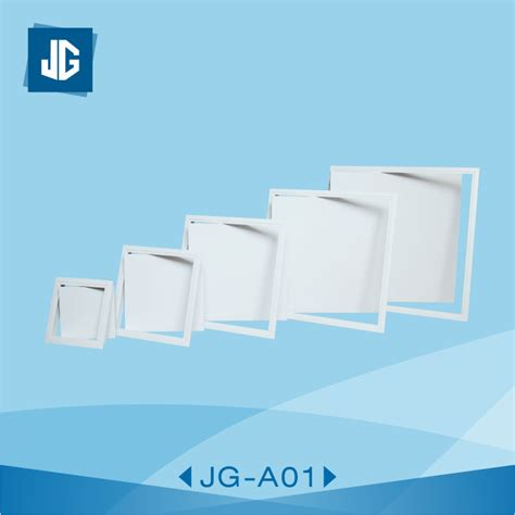 ceiling access hatch ceiling access hatch aluminum access hatch