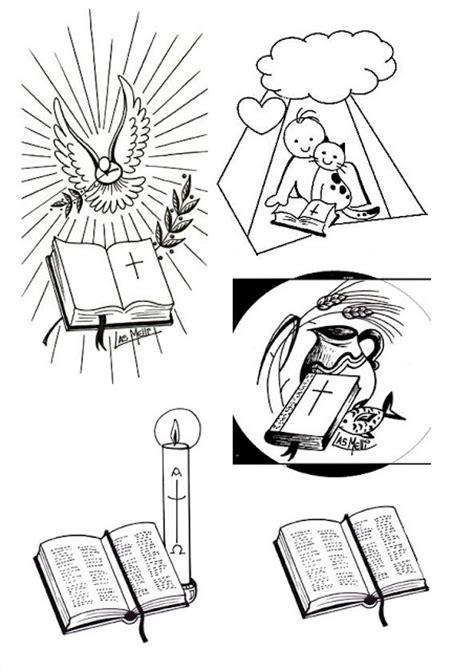 imagenes niños leyendo la biblia la catequesis el blog de sandra recursos catequesis