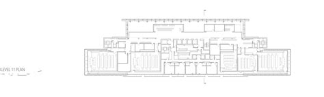 civil floor plan architecture photography eleventh floor plan 38706