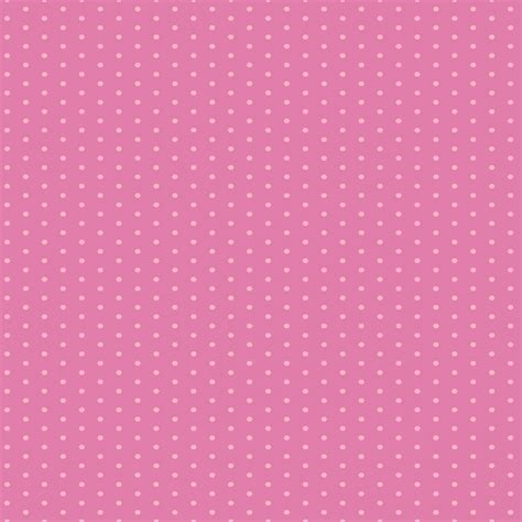 pink pattern free stock photo public domain pictures