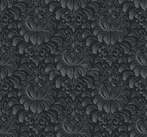 pattern elegance vector download vector damask seamless pattern background elegant stock