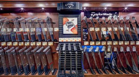 best golf store new york city golf stores nyc s premier golf shops nygc