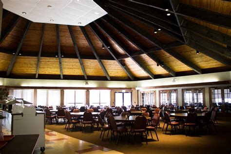 restaurants with banquet rooms dining and banquet facilities