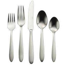 Affordable Kitchen Table Sets by Oneida Mooncrest Flatware Replacement Pieces Silver
