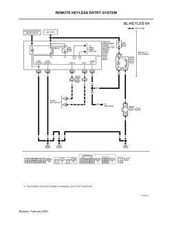 wiring diagram nissan king cab wiring wiring diagram site
