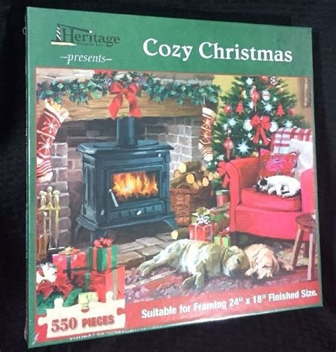 vicars themes and christmas eve crossword best 25 christmas jigsaw puzzles ideas on pinterest