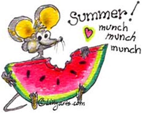 Image result for summer animated clip art