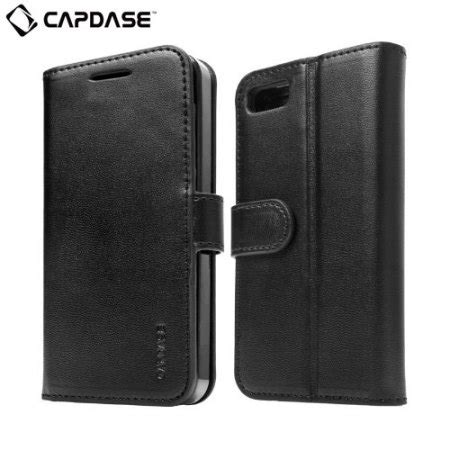 Capdase Blackberry Z30 Sider Baco capdase sider classic folder blackberry z30 black