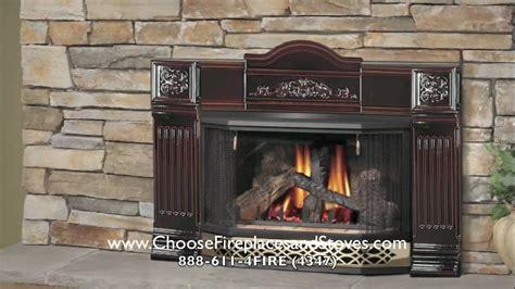 Retrofit Gas Fireplace Insert by Napoleon Gdi 30n Gas Fireplace Insert