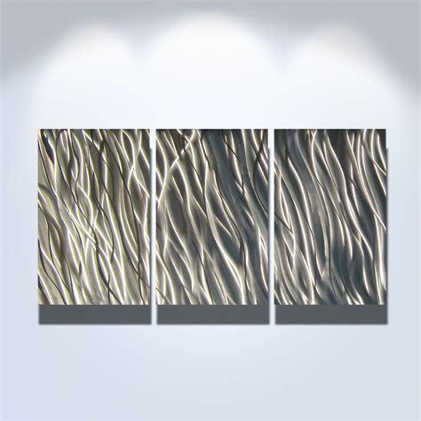 modern contemporary wall decor metal wall art decor abstract contemporary modern by