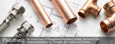 Plumbing Suffolk by Plumbing Apprenticeship Suffolk Plumbing Contractor