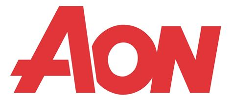 Aon Plc (AON), Platform Specialty Products Corp (PAH