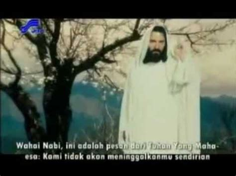 film nabi musa part 1 kisah nabi yusuf as putra nabi ya qub as part 4 youtube