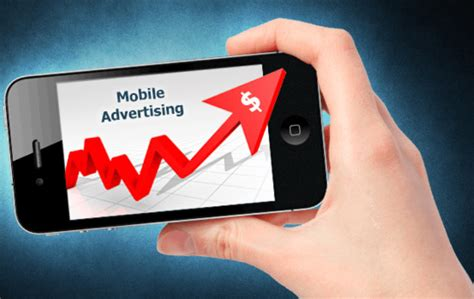mobile ad mobile advertising in africa it s all about numbers