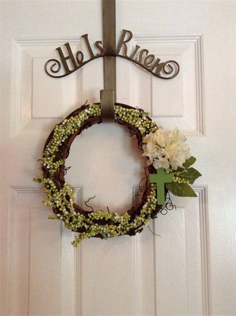 decorative wreaths for home 28 images wedding