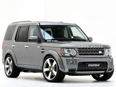 small engine service manuals 2012 land rover discovery windshield wipe control 3dtuning of range rover discovery 4 suv 2012 3dtuning com unique on line car configurator for