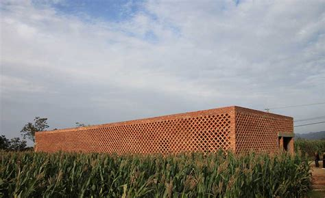 a house for all seasons using brick in contemporary design homebuilding renovating