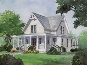 old farm house plans southern living farmhouse craftsman plan elevation