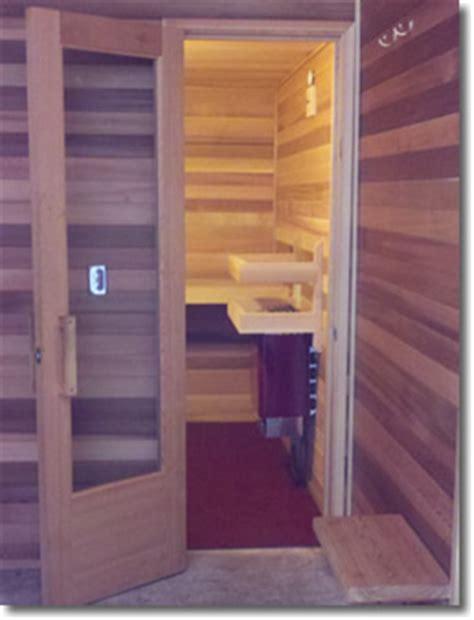 Hourly Tub Rental hourly tub rentals eugene oregon