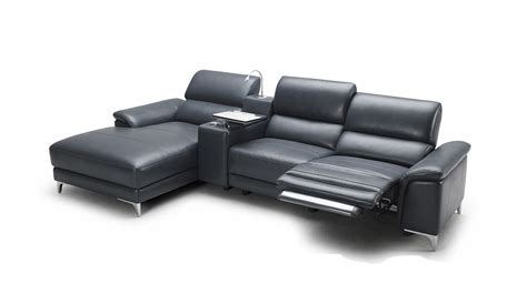 Recliner Manufacturer by The Evolution Of Recliner Sofas La Furniture