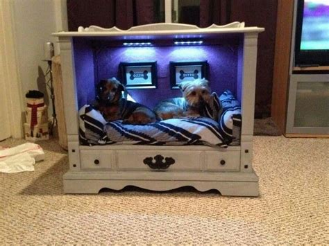 dog bed ideas fabulous dog bed design ideas your pets will enjoy the