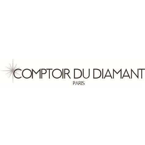 Comptoir Du Diamant comptoir du diamant rangs baguettes boucles d