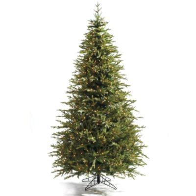 which british monache introduced the christmas tree to uk monarch pine tree tree pine and pine tree