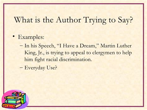 martin luther king dissertation thesis statement for martin luther king jr original content