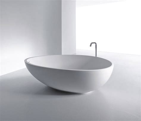 comfortable bathtub comfortable bathtubs for the pleasure and relaxing