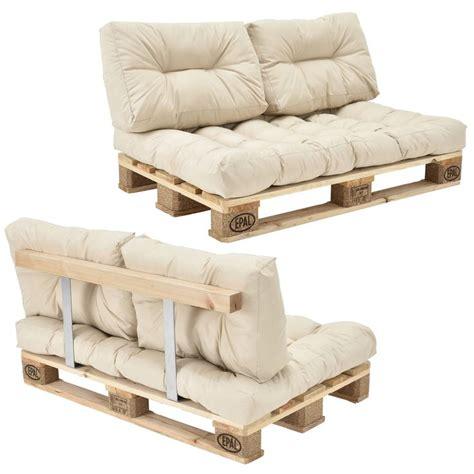 sofa ideas pinterest m 225 s de 25 ideas incre 237 bles sobre sof 225 palet en pinterest