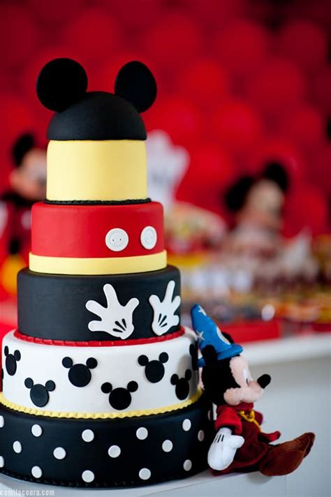 theme line free mickey mouse 134 best mickey mouse party ideas images on pinterest