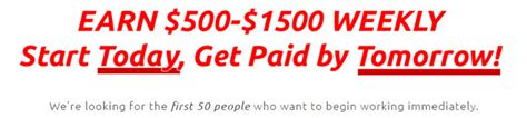 Legitimate Paid Surveys - legitimate paid surveys real online flexjobs