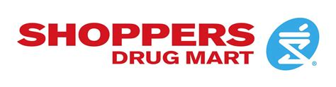 shoppers rug mart shoppers mart downtown peterborough