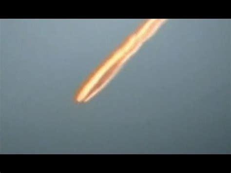 imagenes meteoritos reales meteoritos caen a la tierra diciembre 2012 100 real