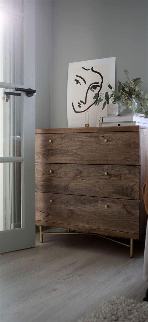 mango wood bedroom furniture uk furniture designs