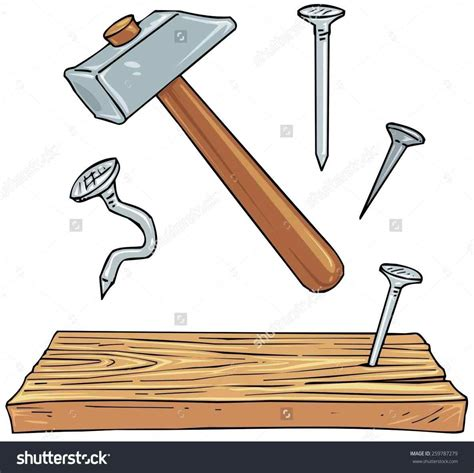 woodworking clipart the images collection of and hardware mygrafico a