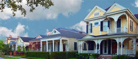 houses for sale new orleans uptown new orleans community info latter blum inc realtors