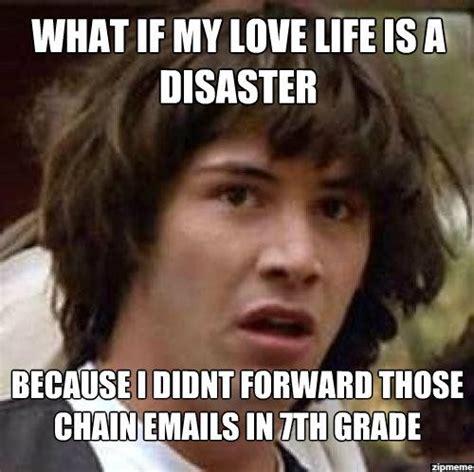 Memes About Life - 7th grade memes memes