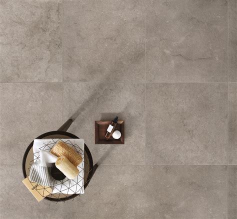 piastrelle effetto pietra piastrelle effetto pietra per interni ed esterni ragno