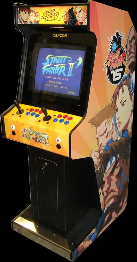 fighter ii chion edition japan 920513 rom