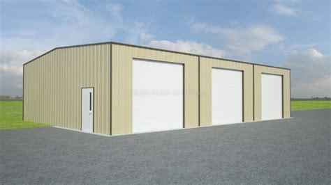 metal building house plans 40x60 steel kit homes diy 40x60 joy studio design gallery photo