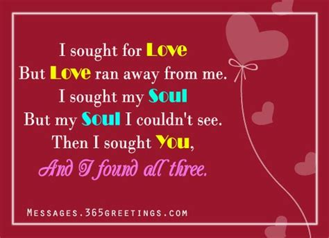 sweet love messages 365greetings com