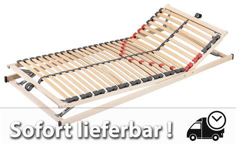 matratze 70x200 dänisches bettenlager lattenrost verstellbar 140x200 bestseller shop f 252 r m 246 bel