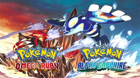Omega Ruby by Pok 233 Mon Go S Increases Pok 233 Mon Sales Neurogadget