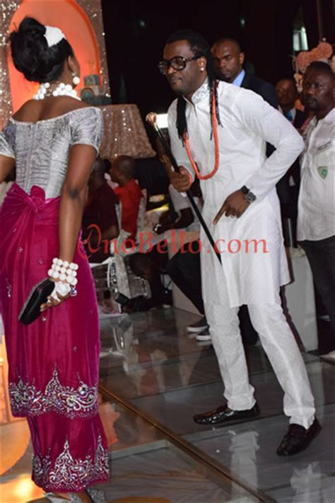 weddings exclusive paul okoye of p square anita isamas exclusive photos from paul okoye of p square anita isama