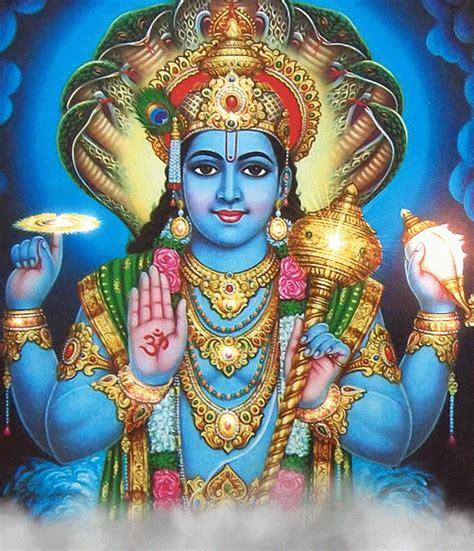 Imagenes De Dios Vishnu | las madritierras y los padrinautas dios vishn 218 dios