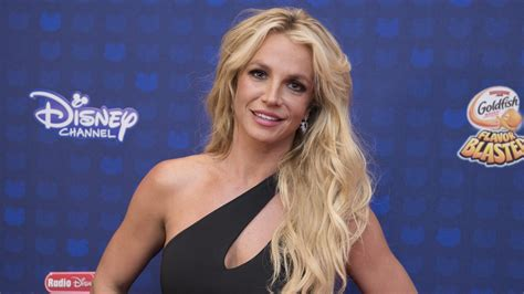 Britney Spears To Be Honored For LGBTQ Support | GRAMMY.com Britney Spears