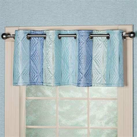 clearance curtains and drapes curtains and drapes clearance