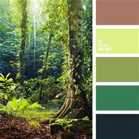 organic colours incorporate the green shades of grass 1000 images about a range of color on pinterest viking
